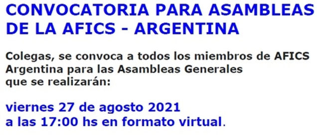 convocatoria2021.jpg