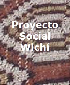 Boletín WICHI