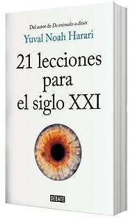 21 lecciones.jpg