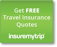InsureMyTrip Button Three.png