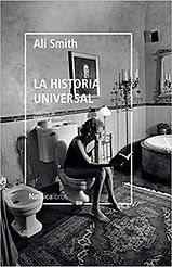 historia_universal.jpg