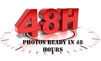 48hours2.jpg