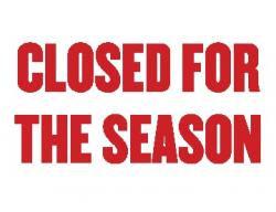 ClosedforSeason.jpg