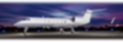 Aircraft 1 cropped rev.png