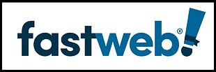 fastweb.png