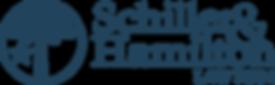schiller-hamilton-logo.png