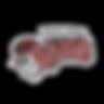Mdevore32 _Order _FO6133282BC06_SZ00a00a