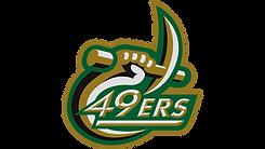 Charlotte-49ers-Logo.png