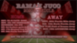 Football Schedule 2020.png