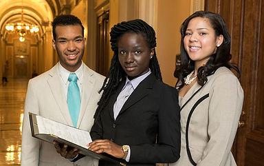 3 black students.jpg