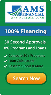 AMS Financial.jpg