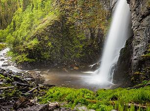 Myfallet-Venabygdsfjellet-Ringebu-Foto-T
