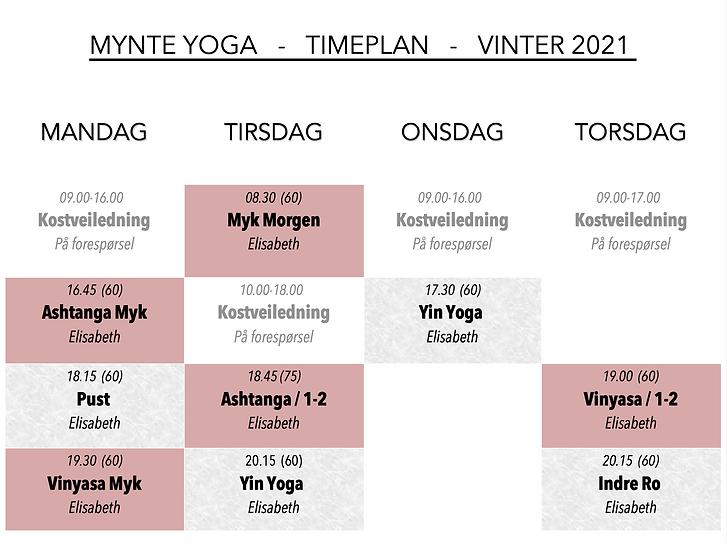 Skjermbilde 2020-12-14 kl. 13.48.37.png