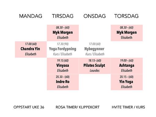 Skjermbilde 2021-08-11 kl. 01.08.21.png