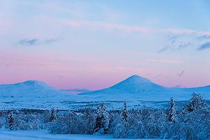 Venabygdsfjellet-Muen-vinter-1.jpg