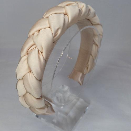 Penelope Headband