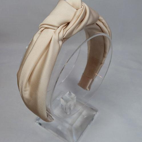 Seraphina Knot Headband