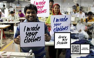Fashionrevolution1.jpg
