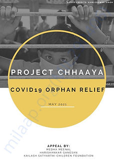 Project_Chhaaya_1620113963.pdf.jpeg
