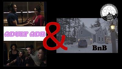 Adult ADR + BnB.JPG