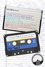Mixtape-A-poster.JPG
