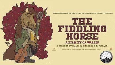 The Fiddling Horse.JPG