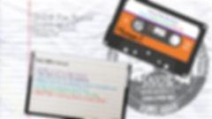 Mixtape C.JPG