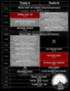 2019 SNOB FF Schedule 10.21.19.jpg
