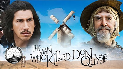 The Man Who Killed Don Quixote.JPG