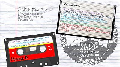Mixtape B.JPG