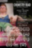 00-Coming_Soon-Poster.jpg