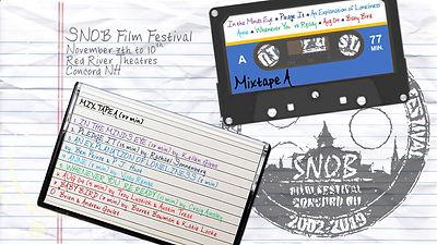 Mixtape A.JPG