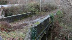Puente Antiguo
