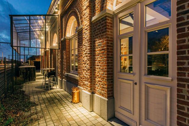 Brasserie-De-Statie-Foto4