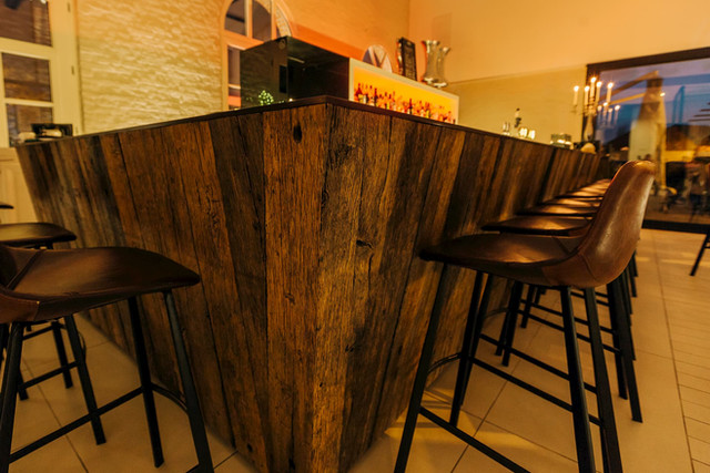 Brasserie-De-Statie-Foto3
