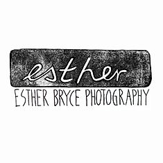esther bryce photography Logo-2.jpg