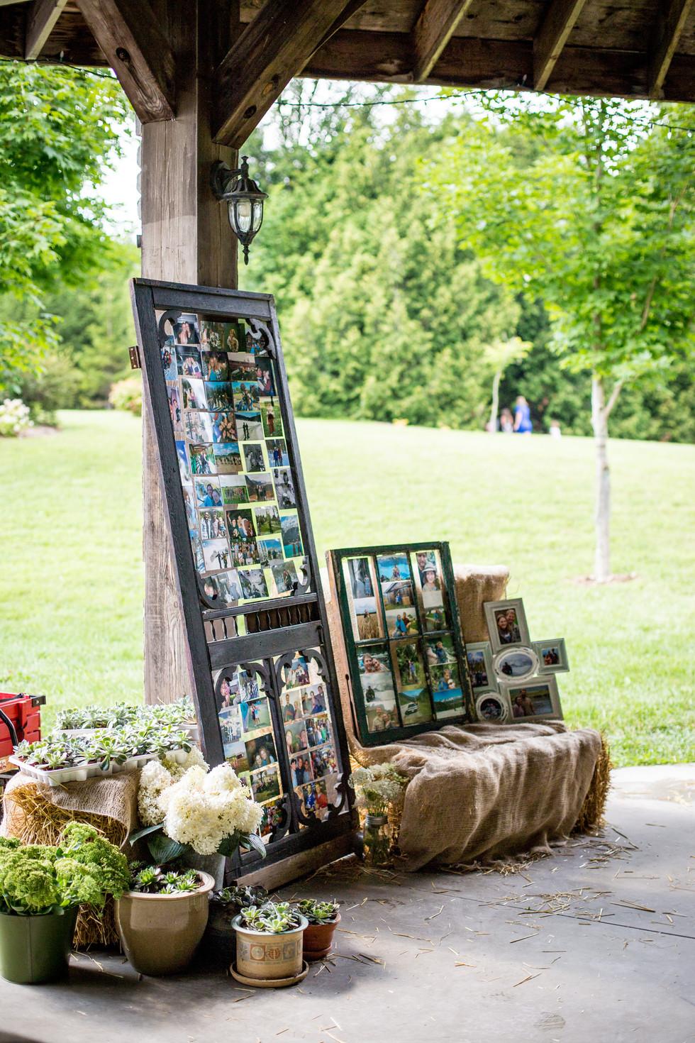 Hamilton Wedding Photography, Hamilton Wedding Photographer, Durham Wedding, Durham Riverstone Retreat, Labrinth Ceremony, Boho Wedding, Camping Wedding,