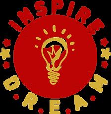 I2D_Patch Logo_CC2.png