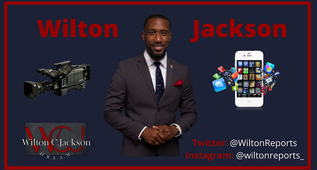 Wilton Jackson YouTube Page.png