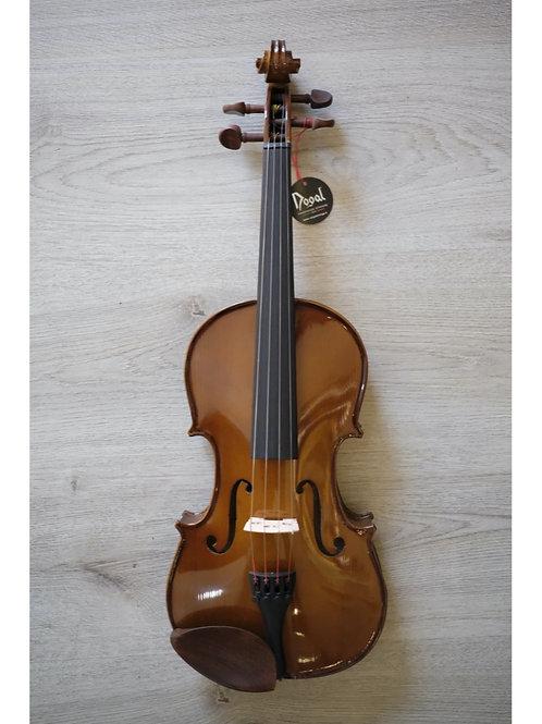 Domus Allievo I  violino 4/4