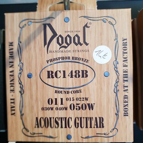 Dogal RC148 B .011