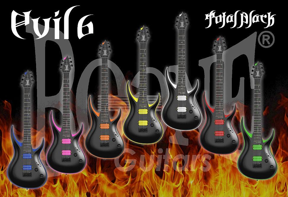 EVIL 6 Total Black volantino.jpg