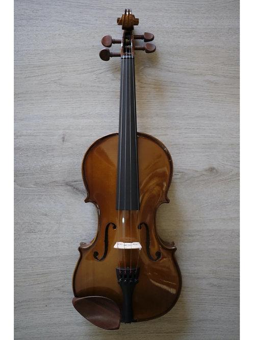 Domus Allievo I  violino ¾