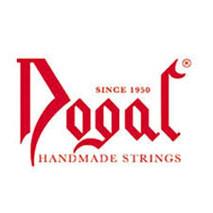 dogal string.jpg