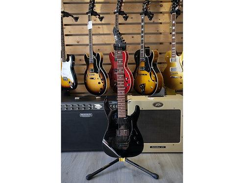 LTD KH-202 Kirk Hammett