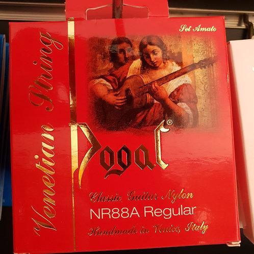 Doğal Venetian String Regular
