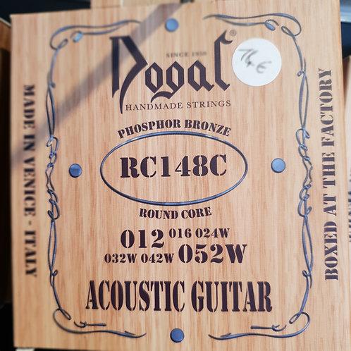 Dogal RC148 C .012