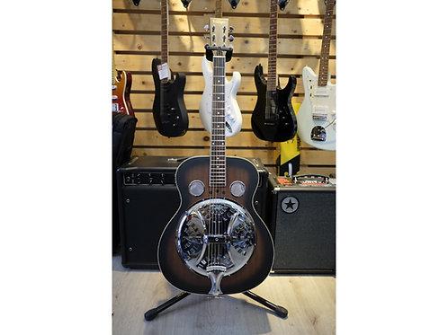 Vintage Dobro chitarra resofonica