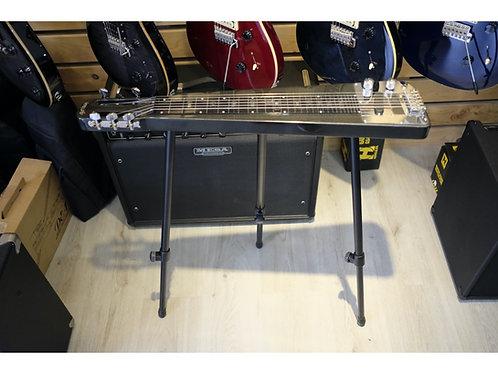 Artisan EA2-BK Lap Steel Guitar