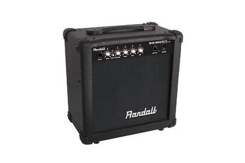Randal RBD 15 T